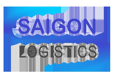 Saigon-logistics.vn