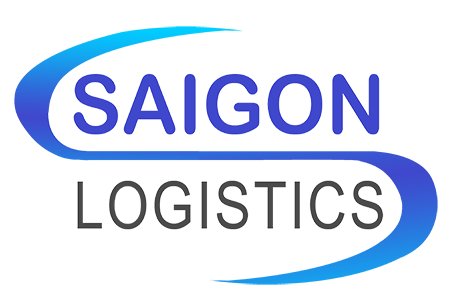 Saigon-logistics.vn